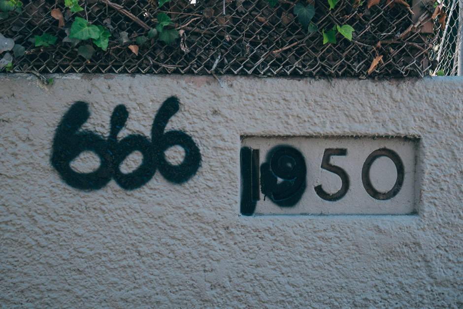 P1020697