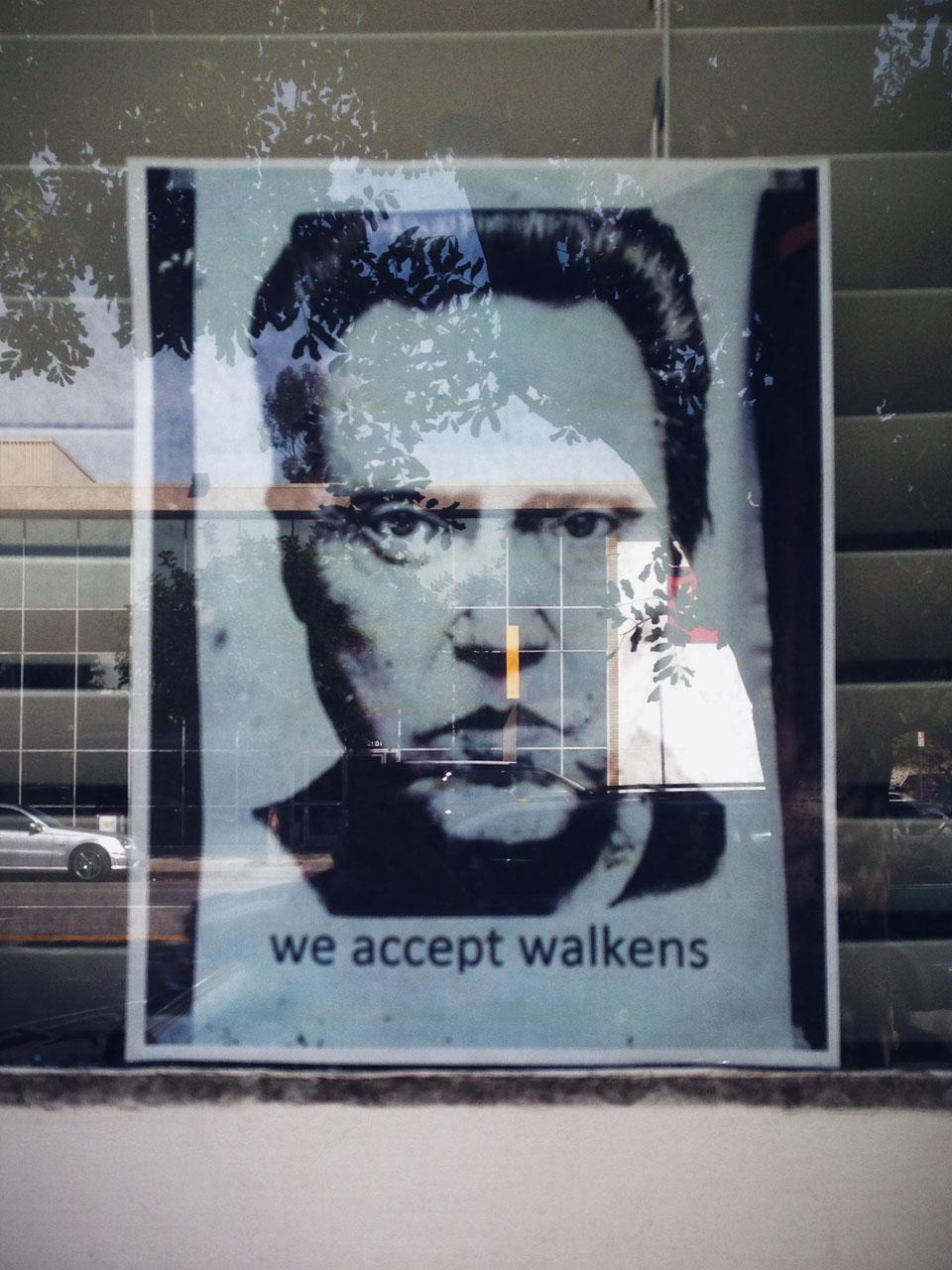 Walkens