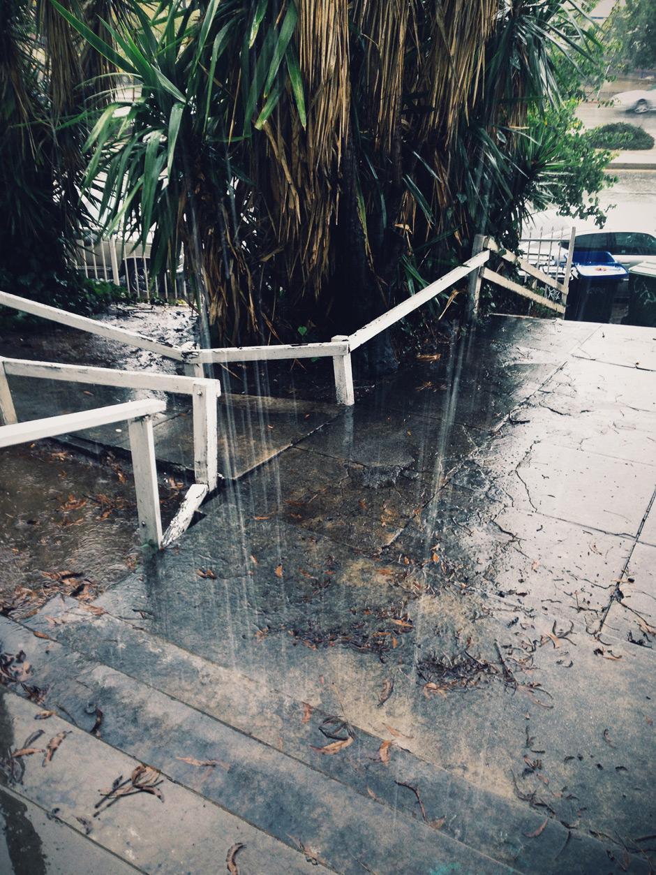 BW_rain01