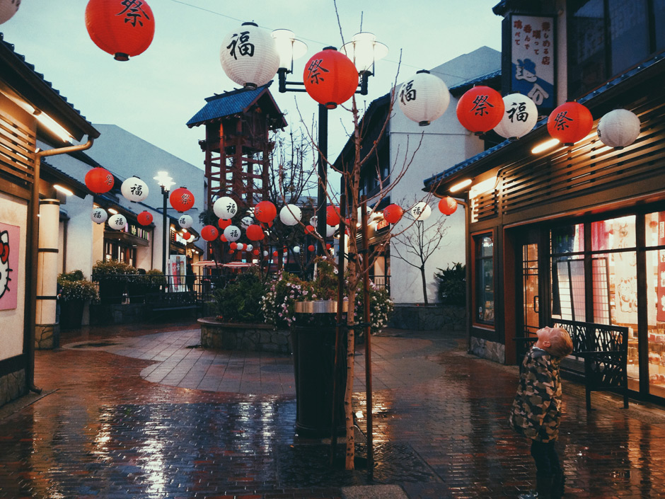 BW_rain05