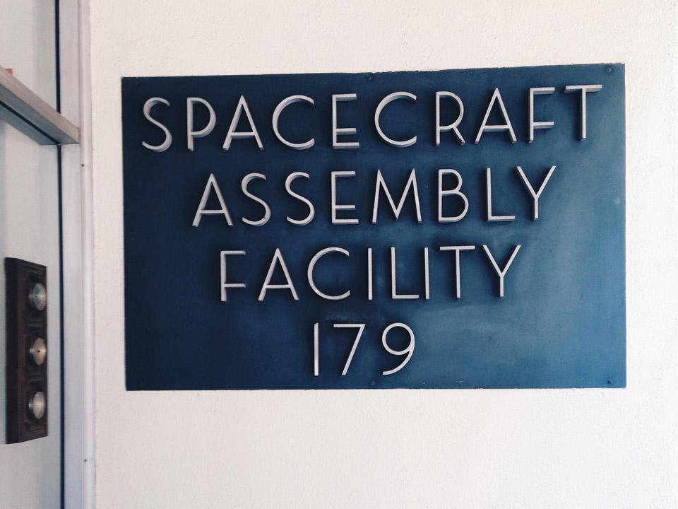 JPL01