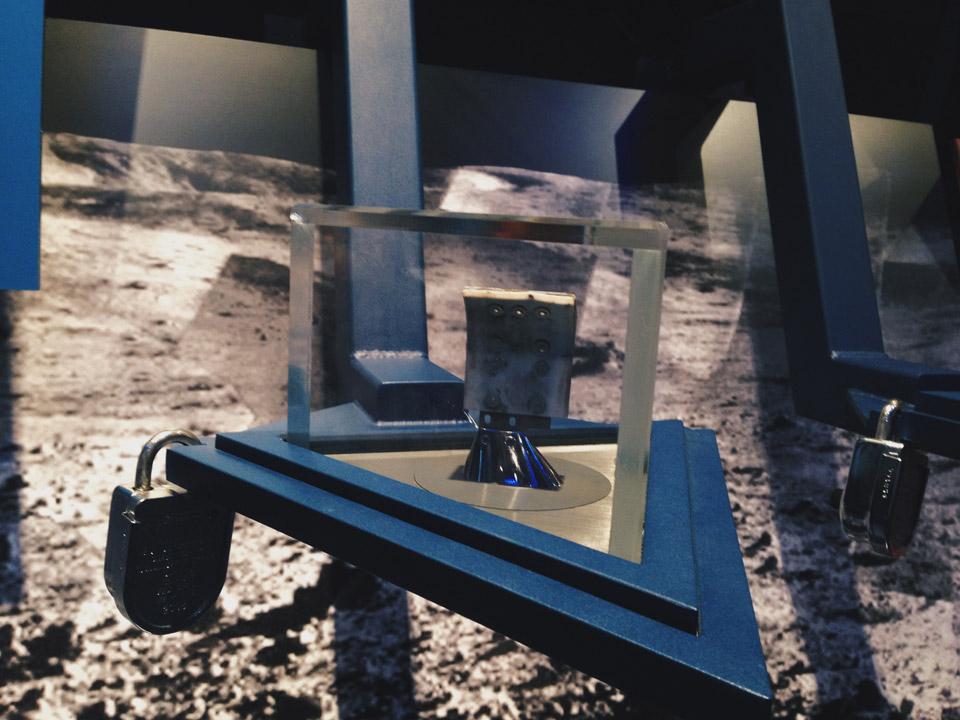 JPL016