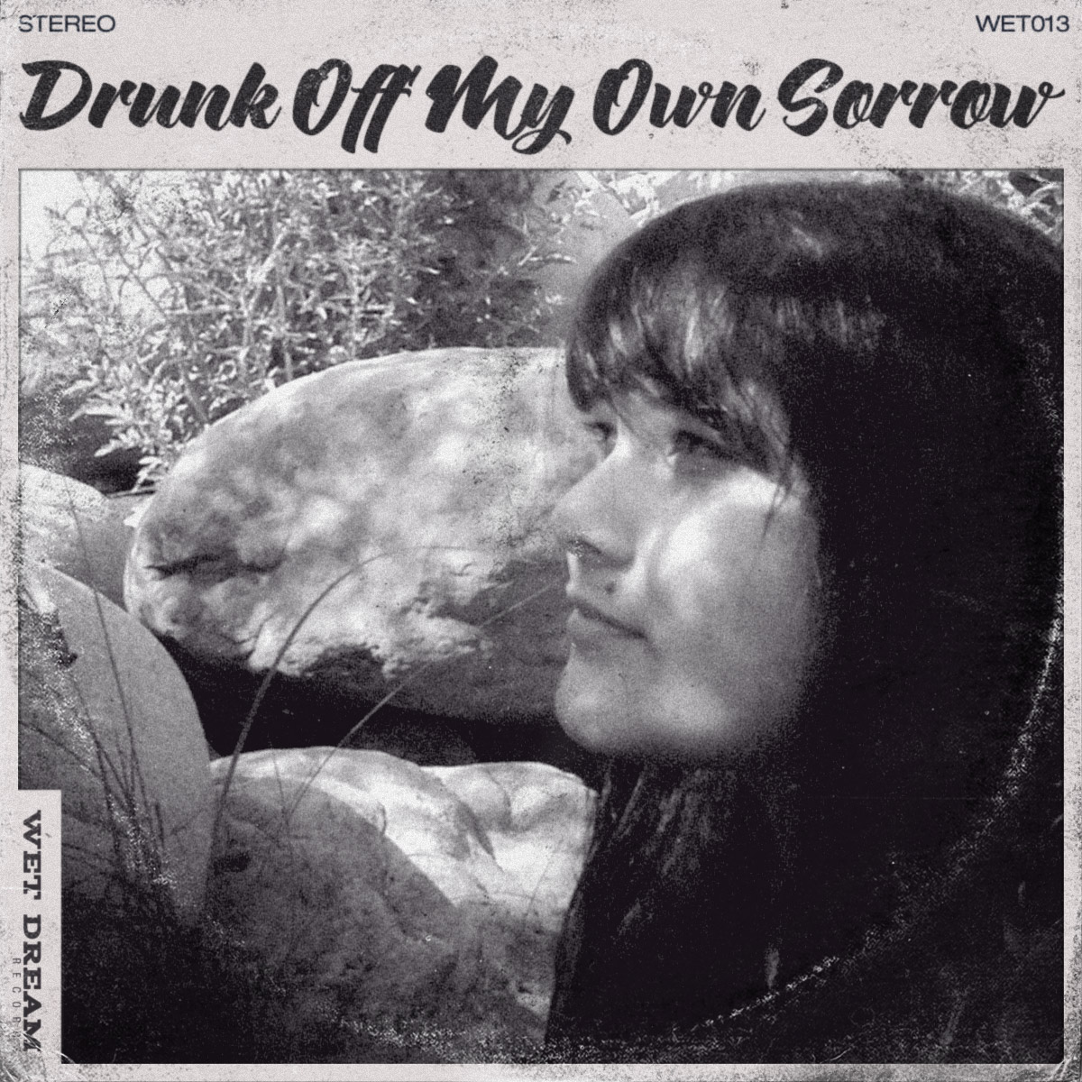 WDR | Drunk Off My Own Sorrow