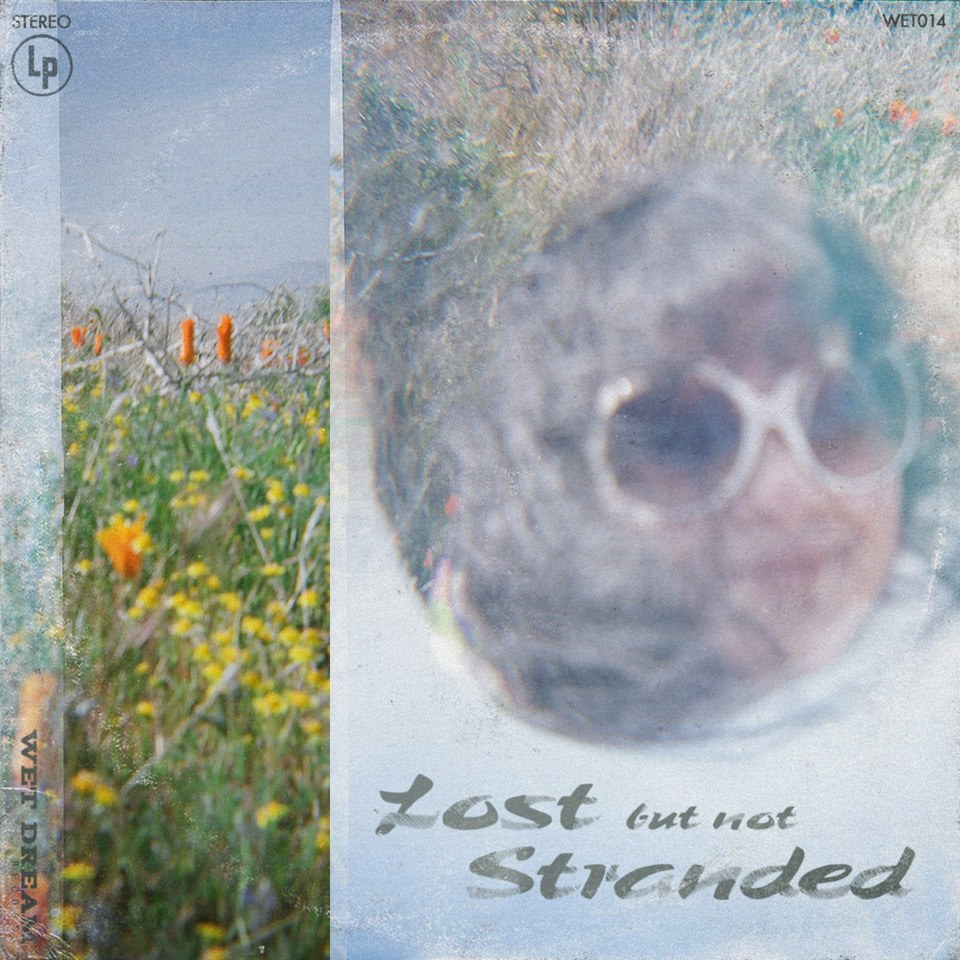 WDR | Lost But Not Stranded