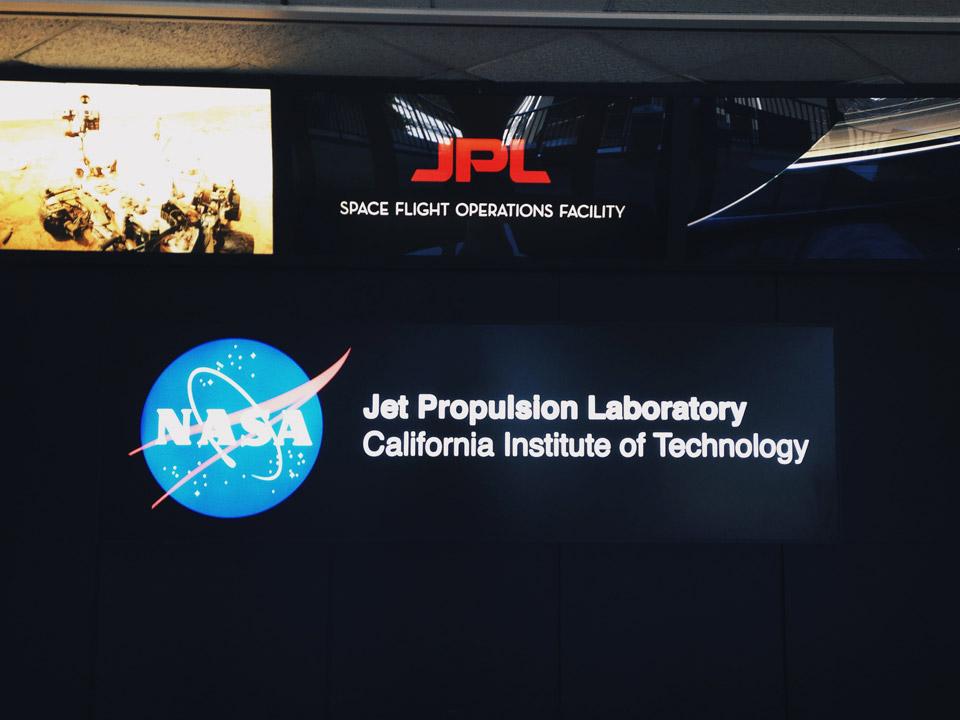 JPL011