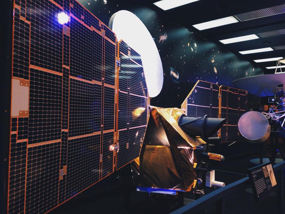 JPL012