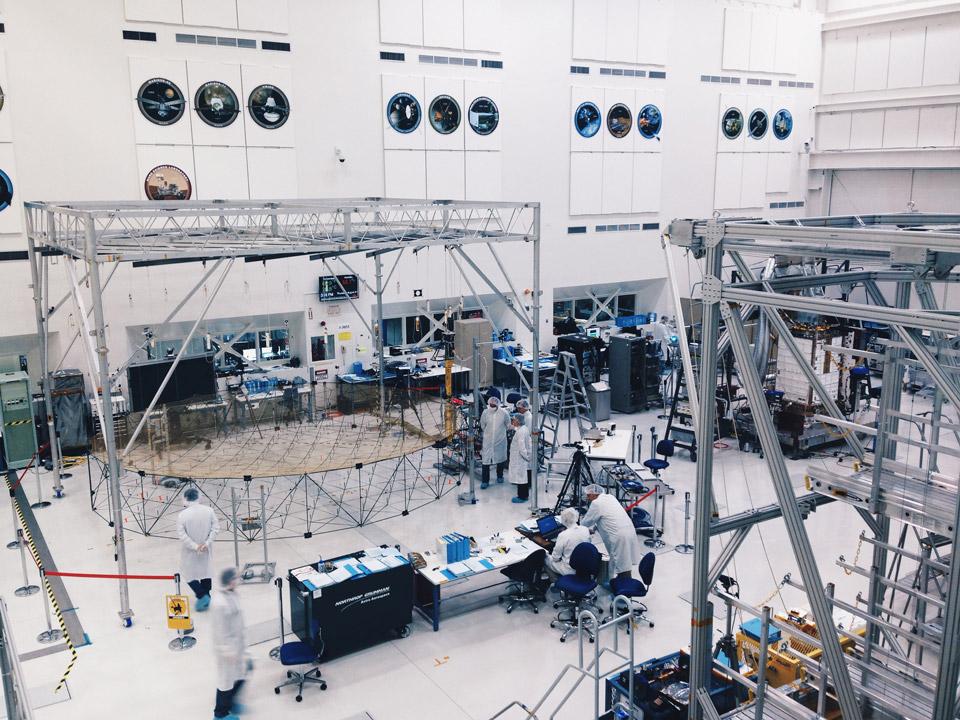 JPL06