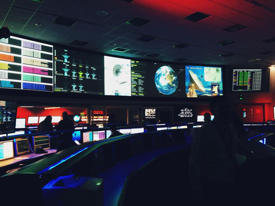JPL08