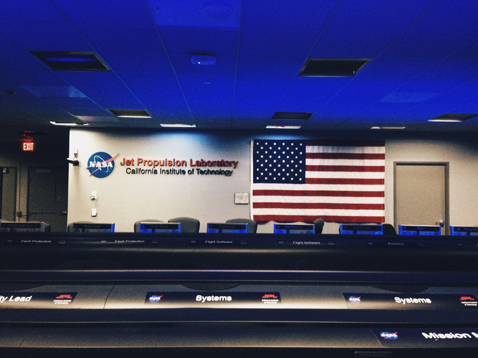 JPL09
