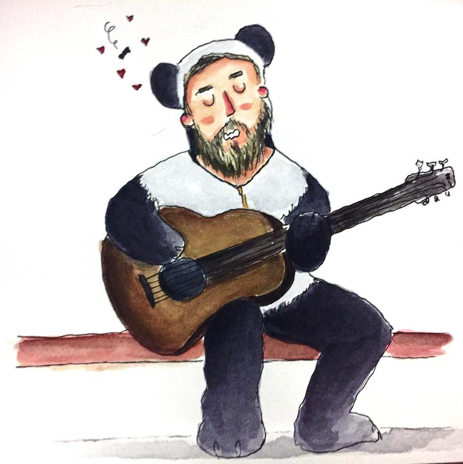 PandaScott_02