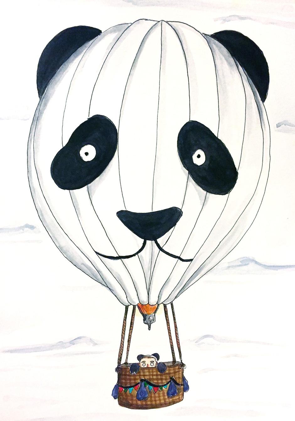 PandaScott_04